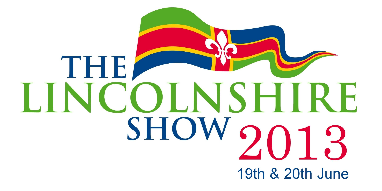Lincolnshire Show 2013